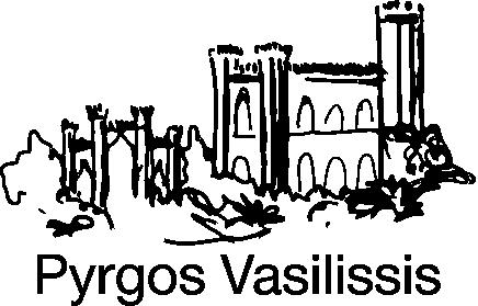 Pyrgos Vasilissis